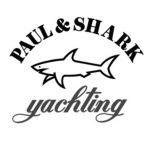 logo_paul_shark