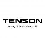 tenson-logo