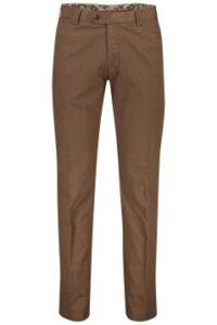 meyer-pantalon-bonn-bruin-structuur