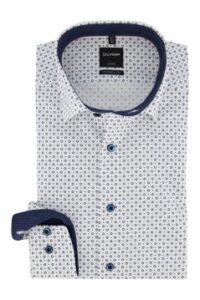 overhemd-olymp-wit-blauw-modern-fit