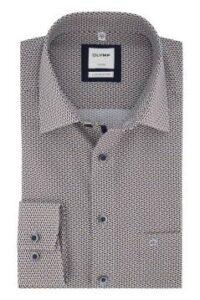 mouwlengte-7-olymp-luxor-modern-fit-overhemd